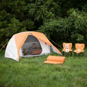 Walmart: Ozark Trail 5-Piece Kids Camping Combo $29 (Reg. $119)