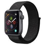 Amazon & Best Buy Black Friday NOW: Apple Watch Series 4 Best Price!...