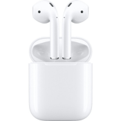 Best Buy Black Friday! Apple AirPods with Charging Case $139.99 (Reg. $159.99)...