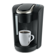 JCPenney Black Friday! Keurig Single Cup Brewer $59.99 (Reg. $163)
