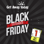 Black Friday Sale EXTENDED! Give the Gift of Disney! Disneyland Adults...