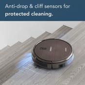 Amazon Black Friday! ECOVACS DEEBOT N79S Robot Vacuum Cleaner $149.99 (Reg....