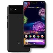Amazon Black Friday! Google Pixel 3 XL with 64GB Memory Cell Phone (Unlocked)...