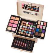 ULTA: ULTA Makeup Collection + 9-Piece Gift Bag $15.99 (Reg. $200) + Free...