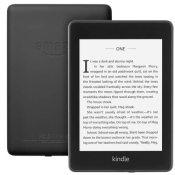 Amazon Black Friday! 8 GB Waterproof Kindle Paperwhite $84.99 (Reg. $129.99)...