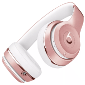 Target or Amazon Black Friday Doorbuster NOW: Beats Solo3 Wireless On-Ear...