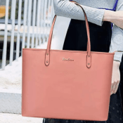 Laptop Briefcase Bag Under $15 After Code, 2 Colors – Reg. $36.99!