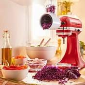 Today Only! Macy's Cyber Monday! KitchenAid Artisan Series 5-Qt. Tilt-Head...