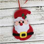 Jane Cyber Week! Kids Holiday Craft Kits,  Over a Dozen! $1.99 each (Reg....