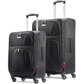 Amazon Cyber Monday! Save on luggages from Travelpro, Delsey and Samsonite