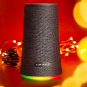 Today Only! Amazon Holiday Deal: Save on Anker Soundcore Bluetooth Speaker...