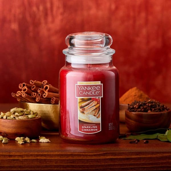 It is a picture of Clever Yankee Candle Printable Coupons 2020
