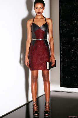 Jason Wu is ready for 2013 fall right now