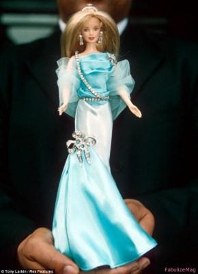 blue-ivy-barbie-doll