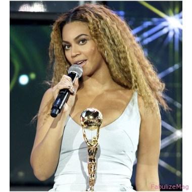 BeyonceCrimp