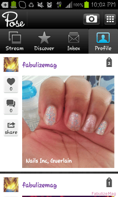 Screenshot_2013-07-10-22-02-38