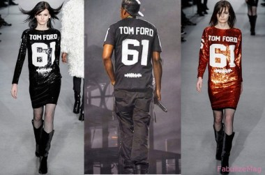 Did-Jay-Z-Inspire-Tom-Ford