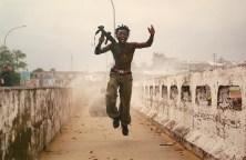 chris.hondros-gettyimages-liberia