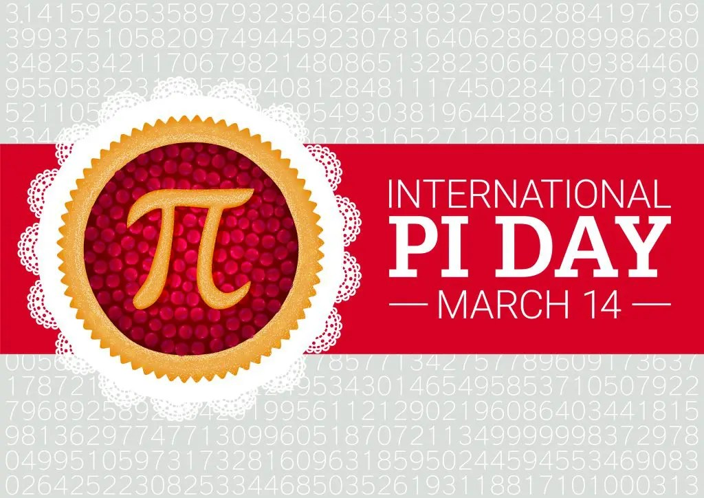 Pi Day Lessons and Activities