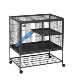 Single Ferret Nation Cage