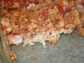 FISH BRUSCHETTA BAKE (1)