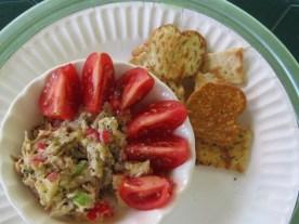 tuna salad zorba (2)