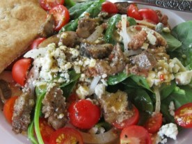 STEAK SALAD (1) (570x428)