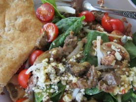 STEAK SALAD (2) (570x428)