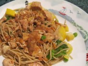 chicken with peanut noodles (5)