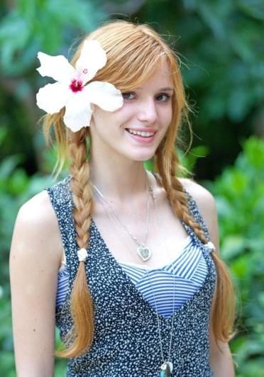 two-pretty-braids