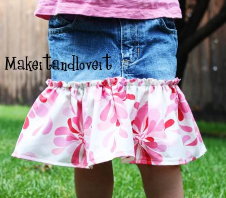 Clothes for Small Children   Fabulous Flow Of Fashion