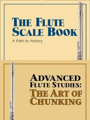 2 book bundle ScaleChunk
