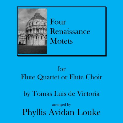 COVER--Four Renaissance Motets FOR WEBSITE-page-0