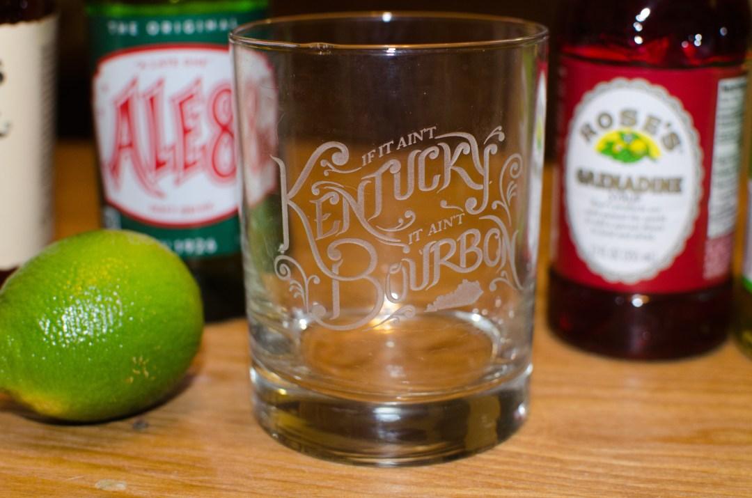 bourbonglass