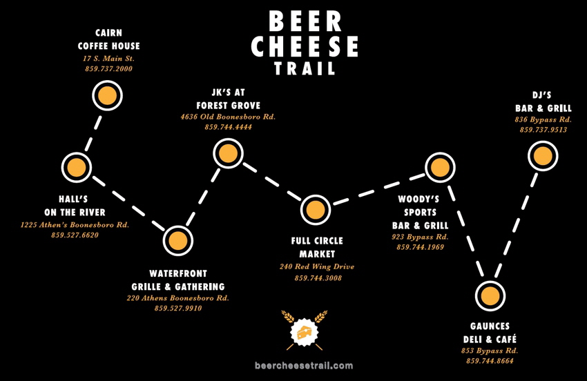 beer-cheese-map-horizontal