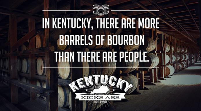 l_3801_kentucky-bourbon-