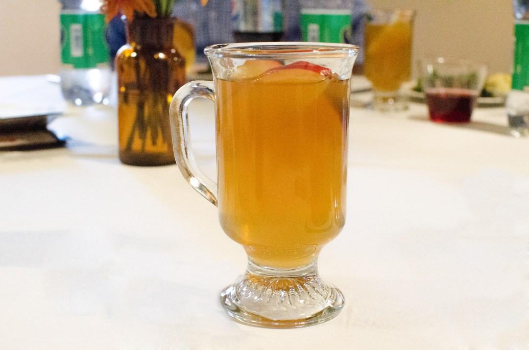 buffalotrace_cocktail
