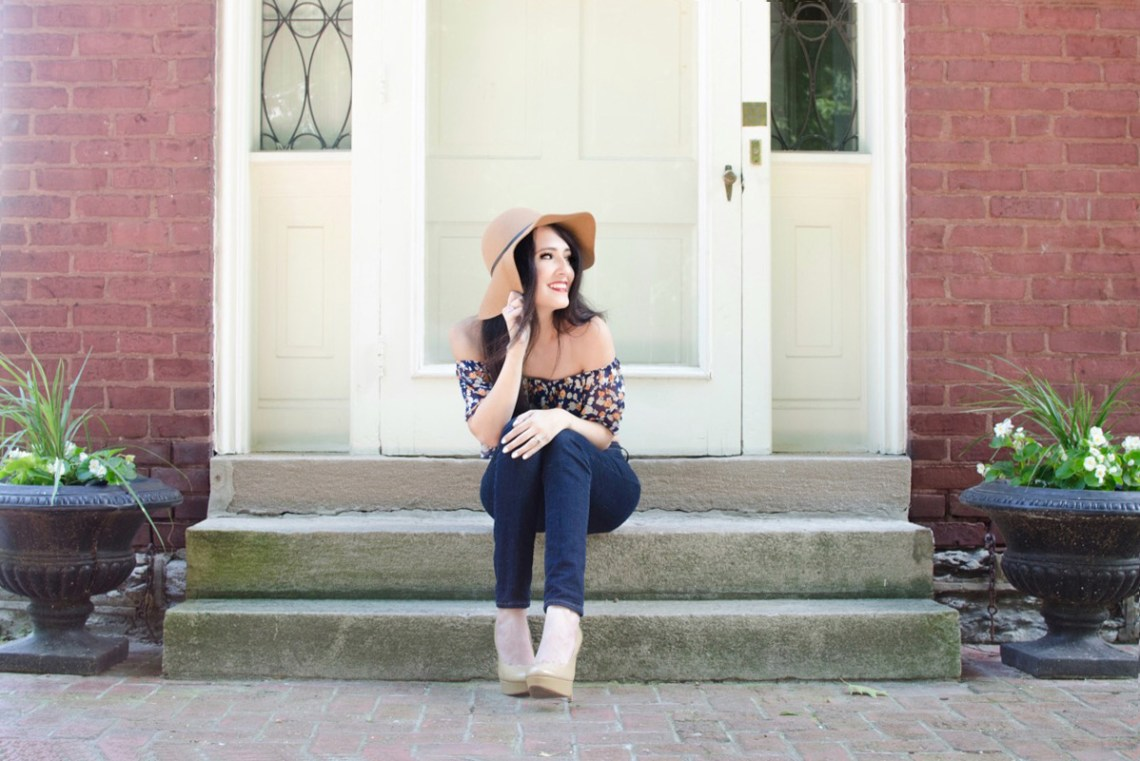lexington kentucky blogger