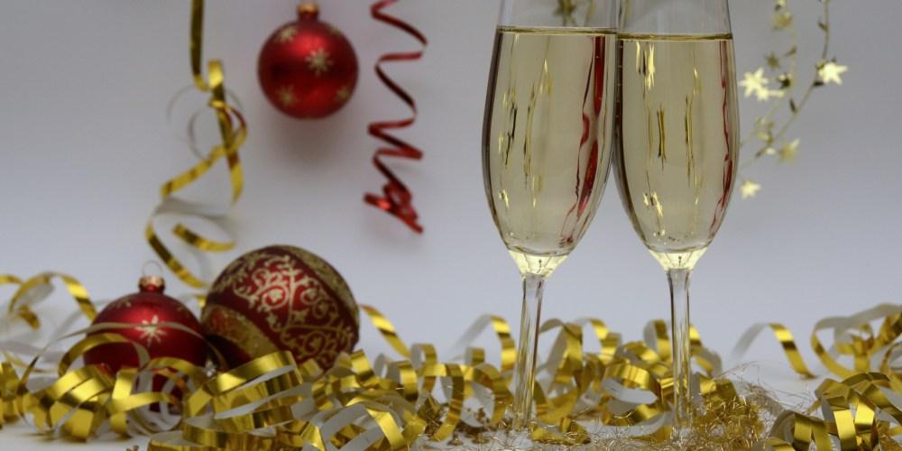 new year's eve lexington kentucky