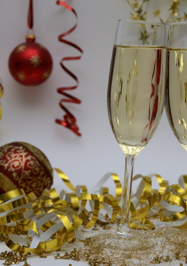 40 Places to Ring in the New Year in Lexington Kentucky