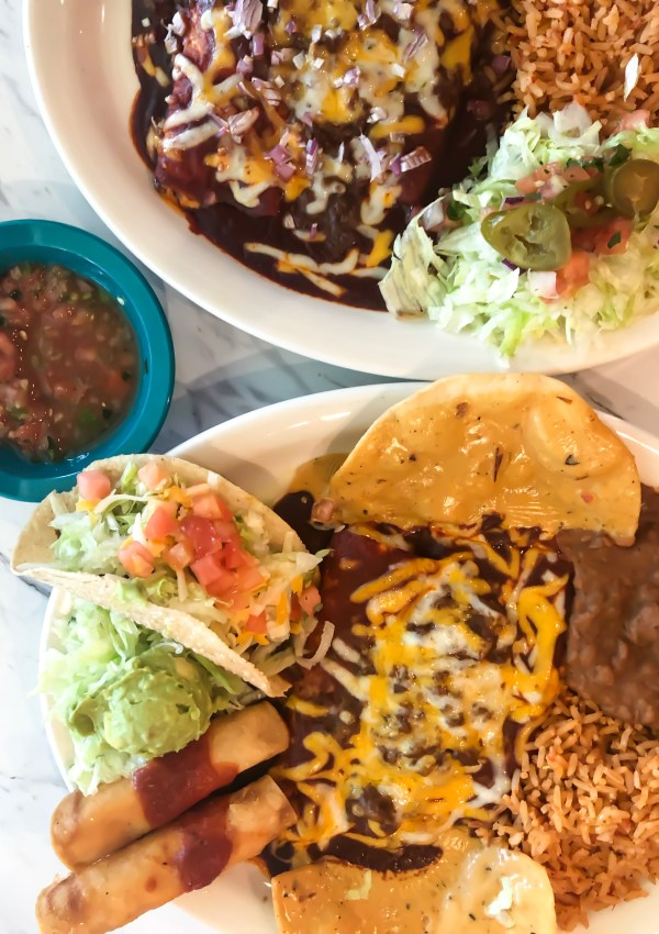 Where to Celebrate Cinco De Mayo in Lexington, Kentucky