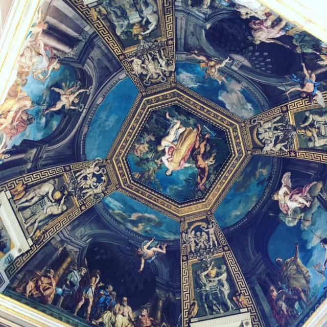 blue ceiling.jpg