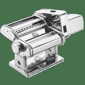 Marcato Atlas150 with motor attachment on Amazon
