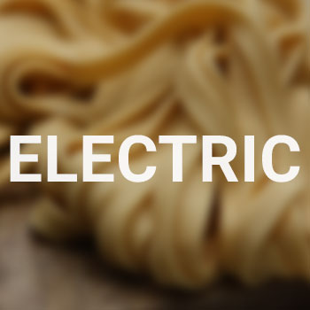 Best Electric Pasta Makers of 2019