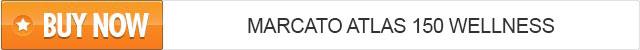 Buy Marcato Atlas 150 Wellness on Amazon