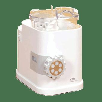 Buy the Lello 2730 Pro Electric Pasta Maker on Amazon