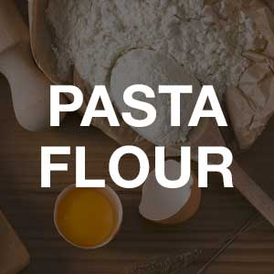 Best Flour for Pasta | Beginner's Guide