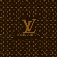 The Louis Vuitton avenue Montaigne boutique reopens!