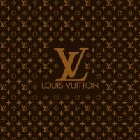 The Louis Vuitton avenue Montaigne boutique reopens!