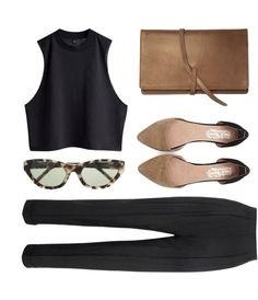 Outerwear#